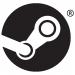 Liste de jeux sur Steam