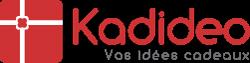 Kadideo
